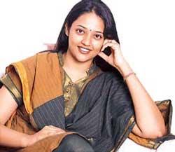 Vid! It's tamil actress Ranjitha jpg sex amazing