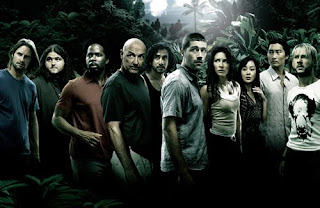 3 Finales alternativos de Lost