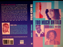Too Much Untold