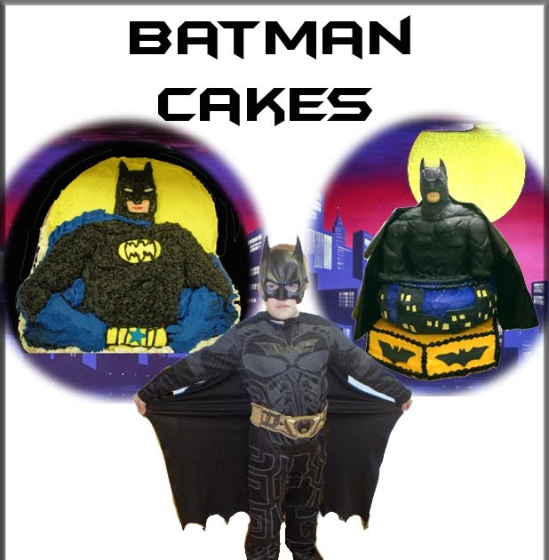 Cake Bakeries In Worcester Ma