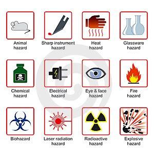 Image Result For Heat Resistant Work Gloves