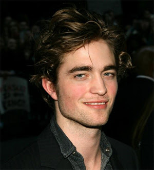 Robert Pattinson Music Album on Robert Pattinson Piensa Lanzar Album De Musica Independiente
