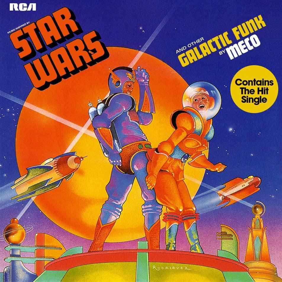 Star Wars Throne Room Theme Descargar
