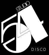 FACEBOOK STUDIO 54