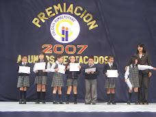 """"""" Premio Leonardo Da Vinci """""""