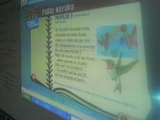 Las TICs, presentes en Tutorías...