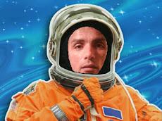 ¡ Sigo explorando salas - planetas !