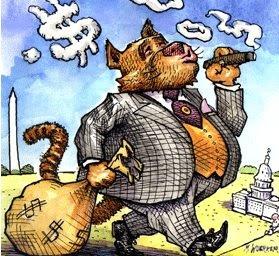 http://1.bp.blogspot.com/_2XQGh7lO9OU/SMsV06BYtoI/AAAAAAAACJU/YHqV-guffb4/s320/GOP+fat+cat.jpg