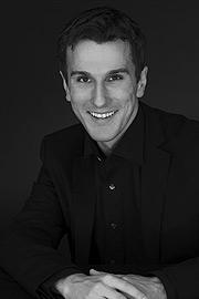 Philip Glass Kepler BARIHUNKS ®: M...