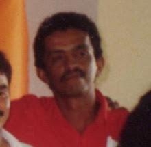 Juan Suárez Hermoso