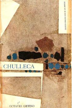 Chulleca