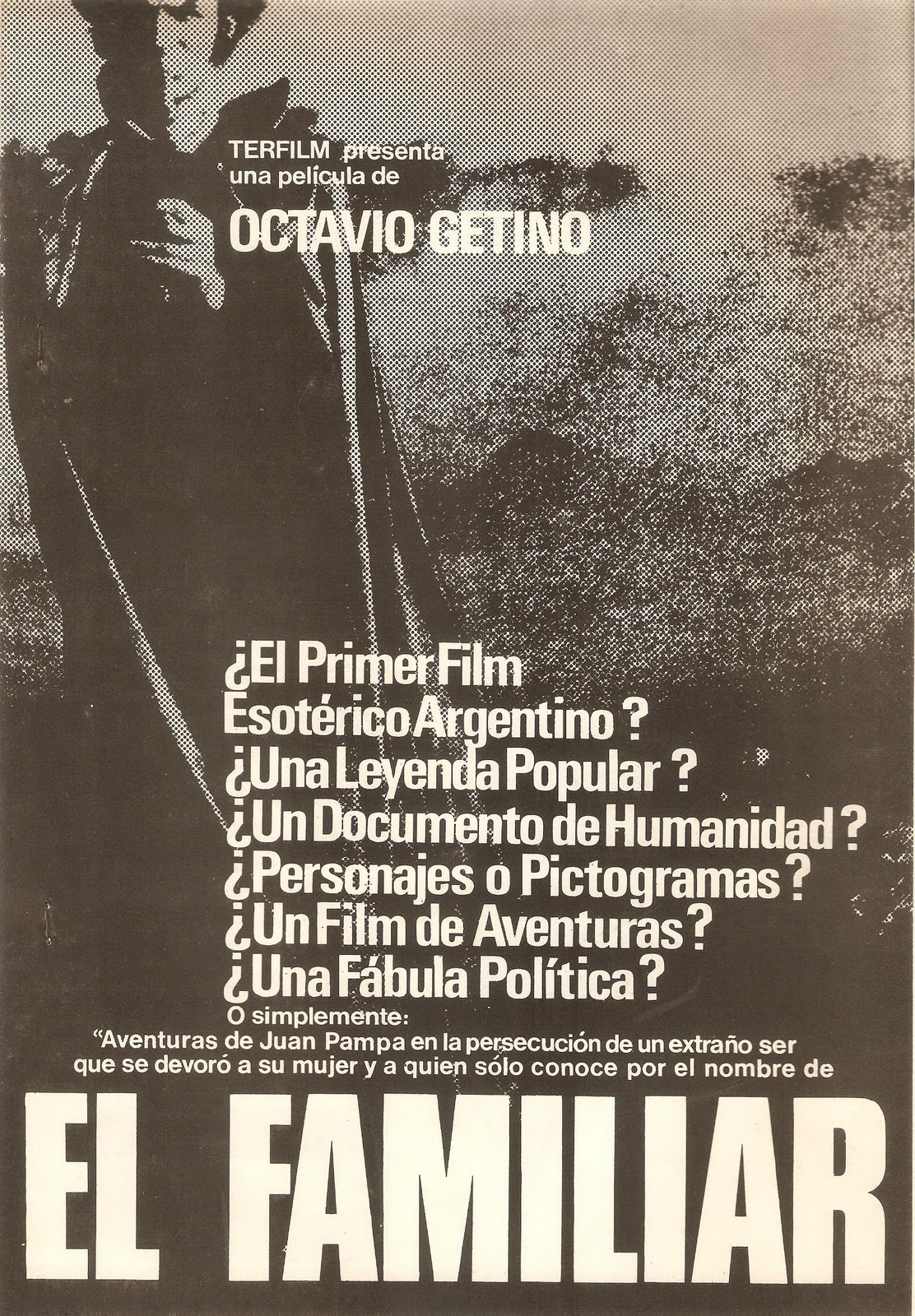 http://1.bp.blogspot.com/_2X_-FVOWUNk/TJ30hWA7hXI/AAAAAAAAAdo/y5KRCYBoj3A/s1600/Preesbock+El+Familiar.1973.jpg