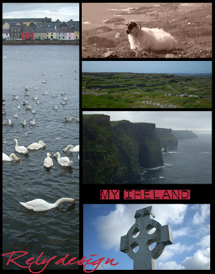 Relydesign_My Ireland