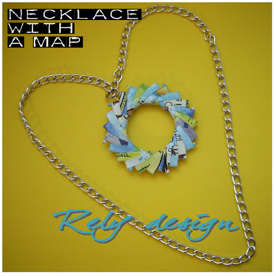 Relydesign_necklace