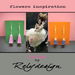 Rely design_flowers inspiration