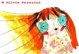 Silvia Pavarini