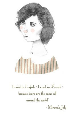clare owen, qoutes, illustration