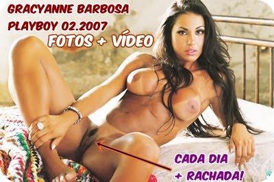 sexo em portugues revista ana online