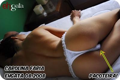Alessandra Carolina Gil Jung