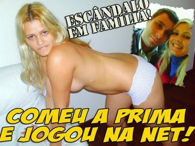 Capinha