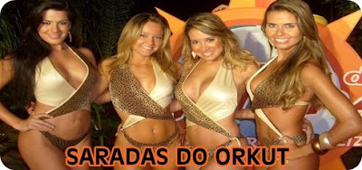 Orkut set17 Download   Gostosas do Orkut – Volume 17