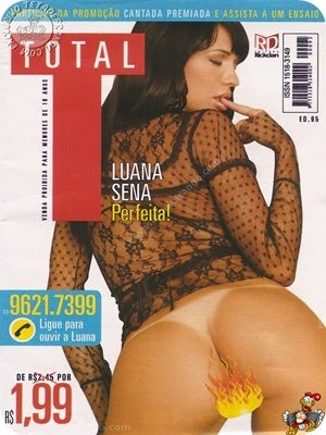 2010.luana.sena.total.TF Luana Sena   Revista Total   2010