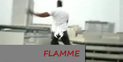 http://1.bp.blogspot.com/_2XqRgM-3v_E/TEsBsfMaftI/AAAAAAAAHn0/KjyDYOuwjME/s400/nike4.jpg