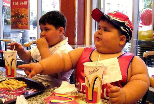 mcdo+malbouffe+fast+food