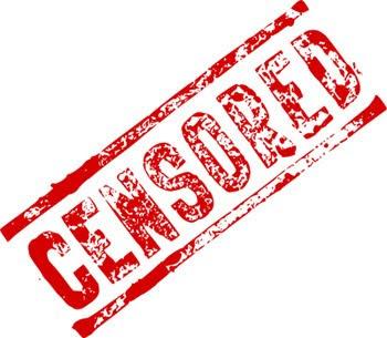http://1.bp.blogspot.com/_2XsULPZHK0I/SrkmbB19ssI/AAAAAAAAAfE/OCV0B6E3ec0/s400/censura.jpg