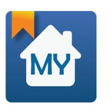 myhomepage