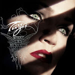 "Tarja"" What lies Beneath"""