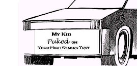 Bumper Sticker