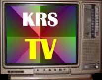 KRS TV