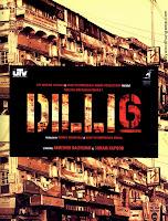 Delhi-6 movies