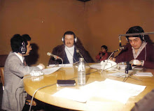Radio Tarrasa