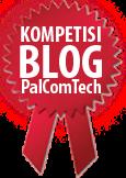 kompetisi blog palcomtech