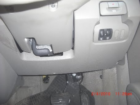CIMG5377 new adventures of a renault scenic owner electric window worst renault scenic fuse box removal at edmiracle.co