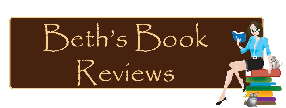 Beth&#39;s Book Reviews