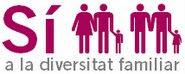 Diversitat social, diversitat familiar