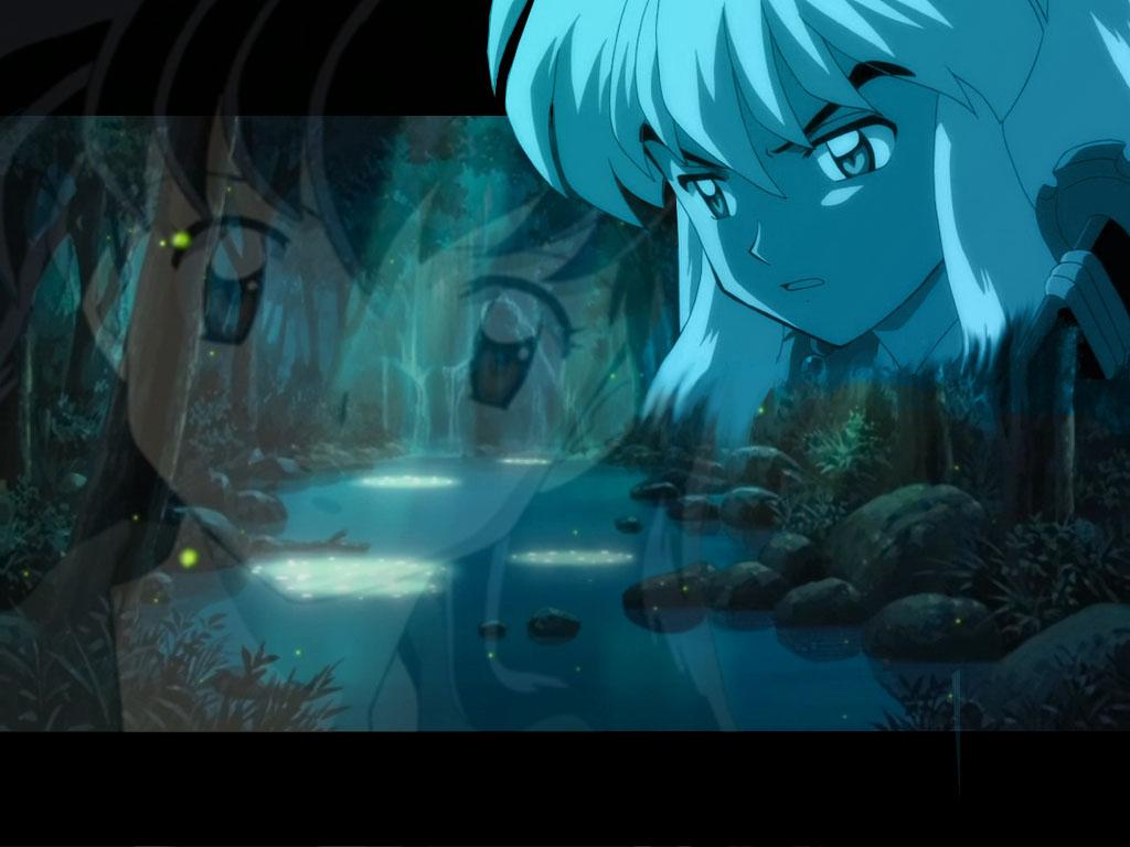http://1.bp.blogspot.com/_2Z-uCCY8FMQ/TSW17SzLHWI/AAAAAAAAADc/QwN8EfRgRj0/s1600/911896inuyasha_movie4_blue_wallpaper.jpg