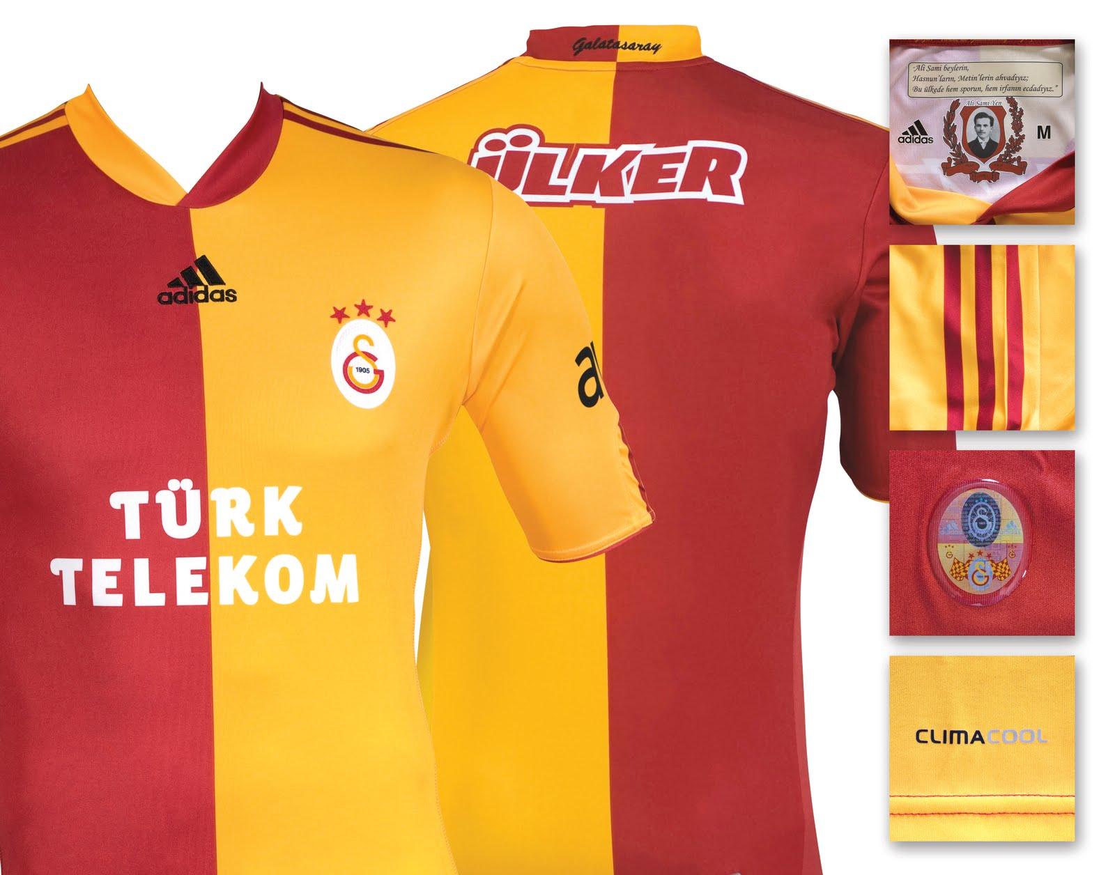 http://1.bp.blogspot.com/_2Z1bUr5gaAs/TE9LVpNZzzI/AAAAAAAAAsc/bSD0A08rNjc/s1600/Galatasaray+Par%C3%A7al%C4%B1.jpg