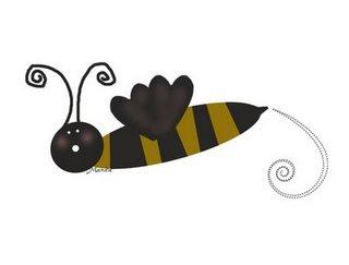 Bea's Hive