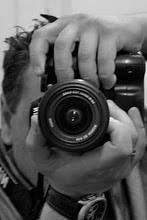 Fotógrafo Amigo