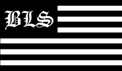 black label society fleg