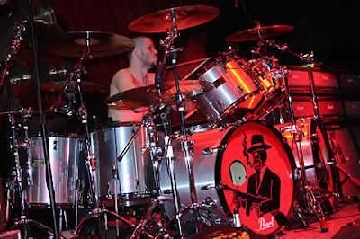 Craig Nunenmacher