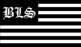 bls flag