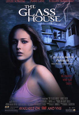 The+Glass+House+(2001) The Glass House (2001) Dubbed In Hindi   DVD