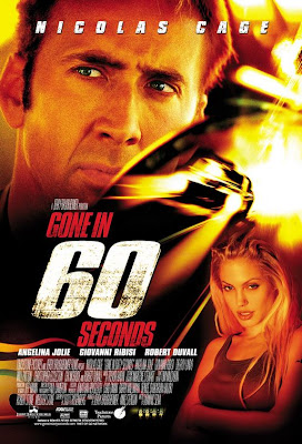 Gone+in+Sixty+Seconds+(2000) Gone in Sixty Seconds (2000) Dubbed In Hindi   BlueRay
