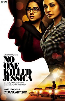 No One Killed Jessica (2011) - DVD Rip Mobile Movies Online, No One Killed Jessica (2011)