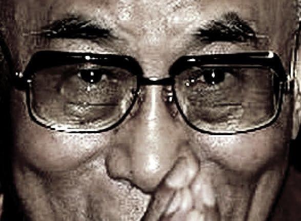 Gerald MO Buddhist Single Men